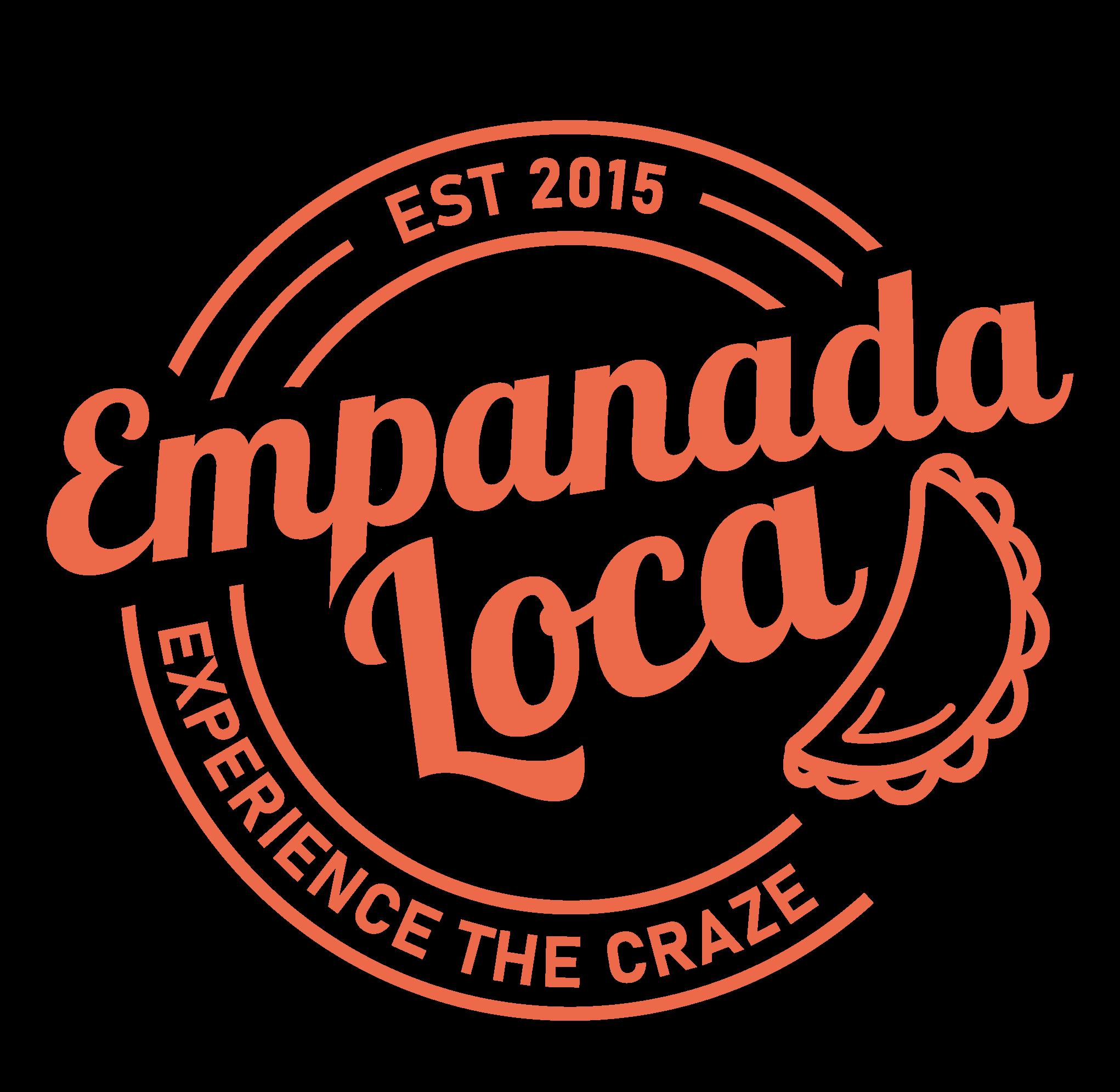 Empanada Loca